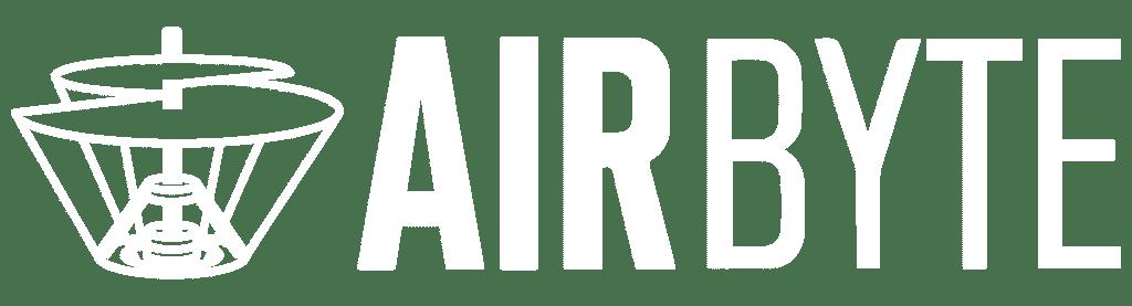 logos para empresas