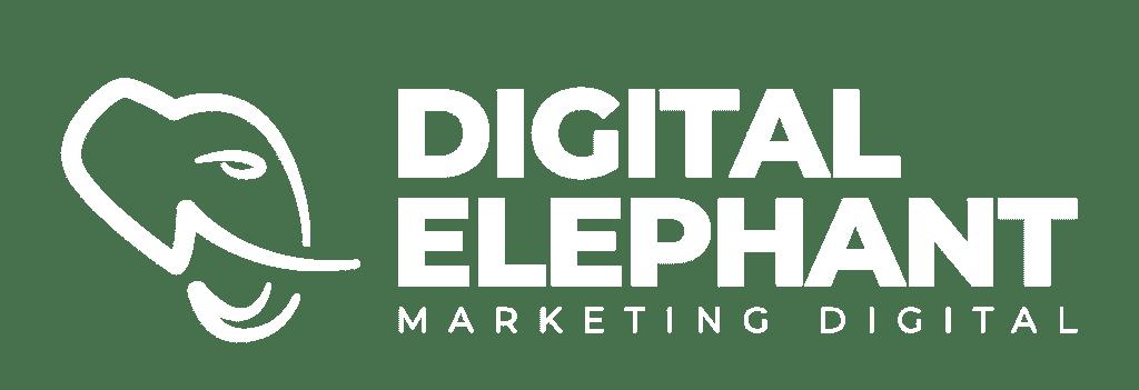 paginas web empresas